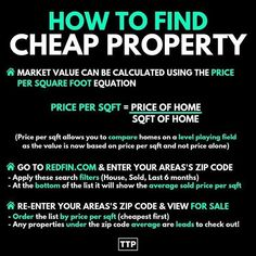 Finance tips for small business Real Estate Business, Business Money, Business Planning, Financial Tips, Financial Literacy, Investing Money, Real Estate Investing, Do It Yourself Furniture, Investment Tips