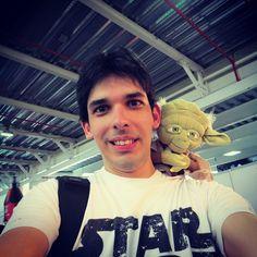 Don Yoda