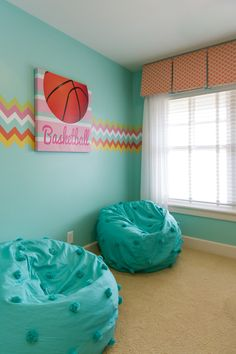 Sporty Teenage Girl Bedroom Ideas 79 best tween girl sports bedroom makeover images | girl room, girls