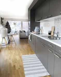 Teppich Läufer Für Die Küche Begeistern Uns Mit Einer Vielfalt An Farben,  Materialien Und Designs. Deshalb Ist Ein Läufer Teppich Für Die Küche Im ...