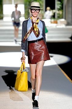 dsquared2 ss2011