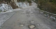 Image result for mantenimiento carreteras secundarias españa