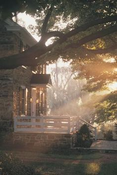 Many of Pennsylvania's state parks offer rustic cabins at economical nightly rates between mid-August and mid-June. Promised Land State Park...