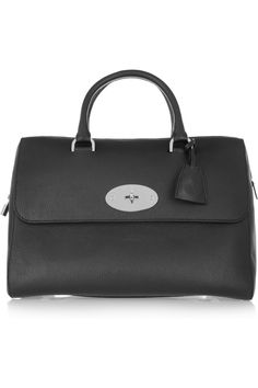The Del Rey by Mulberry