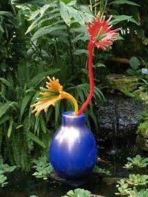135 best images about Ikebana on Pinterest | Opaline, Kew ...