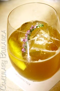 So Seductive at CUT by Wolfgang Puck  http://culinarybonanza.blogspot.com/2012/09/floral-herbs-infused-cocktails-at-cut.html