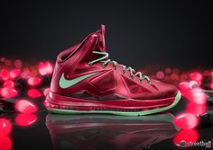 Nike Basketball Shoes For Women