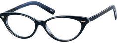 Frame Visual Search – Browse Eyeglass Frames   Zenni Optical