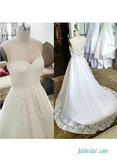 333 Best Ball Gown Wedding Dresses Lace Tulle Taffeta Organza