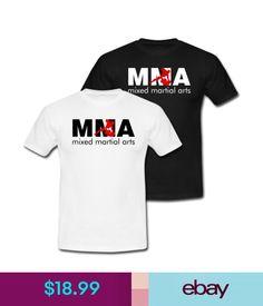 Search For Flights Mma Shorts Vszap Fight Mma Rashguard Short Clothing Sleeve Boxing T-shirt Fight Mma Combat Muay Thai Mma T Shirt Cotton Elegant In Smell Fitness & Body Building