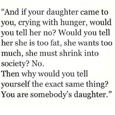 Whoa. this hit me harder than anything EVER has the past few years. I'm in awe
