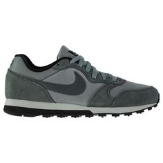 nike md runner textile mens