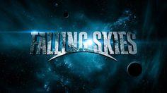 Falling Skies #tv #tvshow