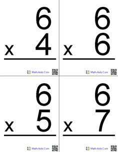 Awesome math work sheet site where you can design and personalize math sheets for all age levels. Great for Pre-k addition-subtraction English Worksheets Pdf, Free Math Worksheets, Math Resources, Printable Worksheets, Times Tables Flash Cards, Math Flash Cards, Math Sheets, Teaching Math, Maths