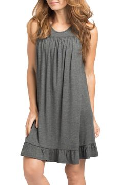 Shop a great selection of Savi Mom Paris Maternity/Nursing Nightgown. Find new offer and Similar products for Savi Mom Paris Maternity/Nursing Nightgown. Nursing Dress, Maternity Nursing, Nursing Clothes, Baby Nightgown, Night Dress For Women, Pregnancy Outfits, Pregnancy Clothes, Cropped Skinny Jeans, Satin Dresses