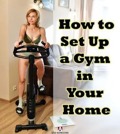 Did you always want to know how you can set up your home gym? A gym in your home helps in COVID like situations and to maintain your workout routine. And there are plenty of other benefits as well. So, here are the tips for setting up a home gym. More on the blog. #AhaNOW #gym #home #homegym #fitness #exercise #health #fit #workout #healthandwellness #wellness #healthandfitness #guestpost #guestposting #healthblog #blog #blogging #bloggers Grocery Shopping App, Home Gym Set, Mini Gym, Workout Schedule, Best Blogs, Health Matters, Content Marketing, Personal Development, Online Business