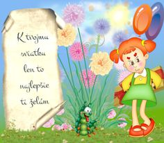 detske priania Princess Peach, Disney Princess, Disney Characters, Fictional Characters, Blog, Art, Art Background, Kunst, Blogging