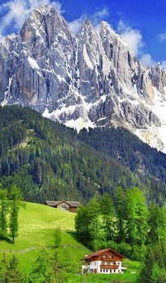 Pre-alpine Landscape In Autumn Art Smart Signed Munich?