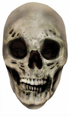Spirit Skull Nylon Mask Disguise,http://www.amazon.com/dp/B001FRZDN6/ref=cm_sw_r_pi_dp_NWxcsb022FVEYW04