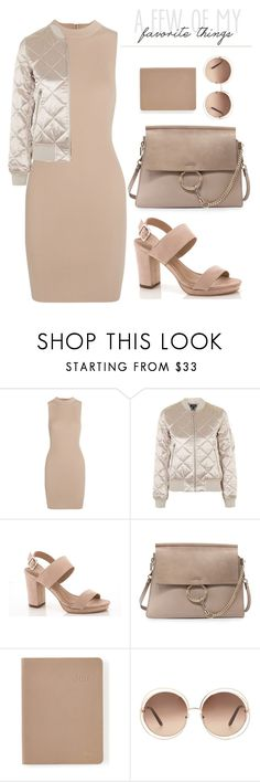 """❤A Few Of My Favorite Things Outfit❤"" by puddingis ❤ liked on Polyvore featuring interior, interiors, interior design, home, home decor, interior decorating, Tart, Topshop, Lady Godiva and Chloé"