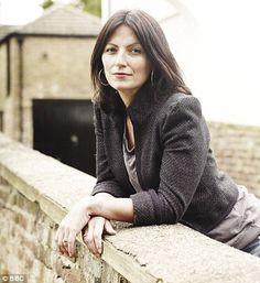 English glamour model and television presenter Melinda ...