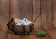 newborn photography, simply this photography, newborn photo ideas