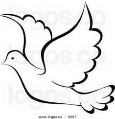 See 7 Best Images of Printable Pictures Of White Doves. Inspiring Printable Pictures of White Doves printable images. White Dove Dove Clip Art Black and White Simple Dove Outline Free Printable Peace Sign Coloring Pages Dove Clip Art Black and White Free Vector Clipart, Bird Clipart, Free Clipart Images, Clipart Design, Free Images, Black And White Birds, Clipart Black And White, White Doves, Embroidery Designs