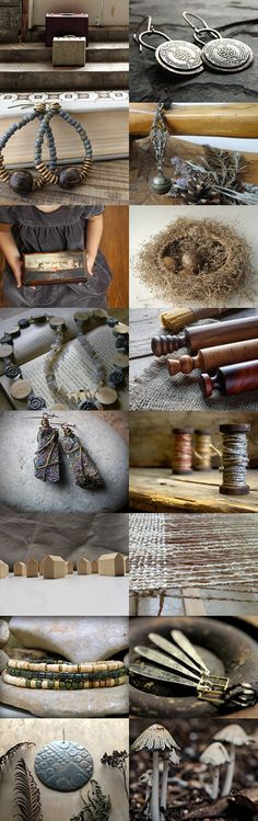 Brave: MaryBethHale by PhotoClique on Etsy--Pinned with TreasuryPin.com