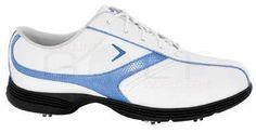 Callaway Women's Hyperbolic Golf Shoes   Callaway Womens Savory Golf Shoes   Discount Golf World