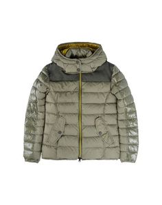 I found this great DUVETICA Down jacket on yoox.com. Click on the image above to get a coupon code for Free Standard Shipping on your next order. #yoox