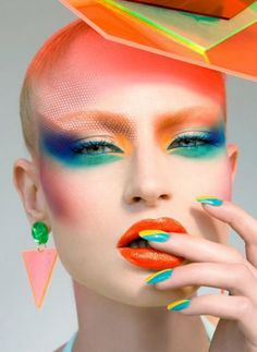 nail art designs nails ideas