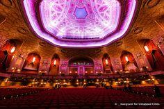 Brooklyn Kings Theatre-Loews Wonder Theatre-Restoration-Restored-Flatbush-Brooklyn-Behind the Scenes NYC-NYCEDC-Untapped Cities-023