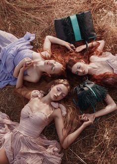 Sara giunti FW1920 - Nima Benati Fantasy Photography, Fashion Photography, Color Photography, Poses, Aphrodite Goddess, Advertising Photography, How To Pose, Pose Reference, Red Hair