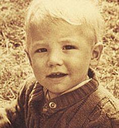 Ben Affleck childhood photo  http://celebrity-childhood-photos.tumblr.com/