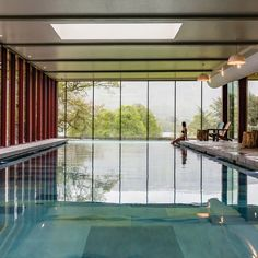 Another Place – luxury lakeside hotel and spa in the Lake District