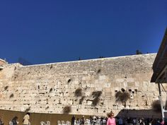 JERUSALEM Jerusalem, Mount Rushmore, Mountains, Nature, Travel, Naturaleza, Viajes, Destinations, Traveling