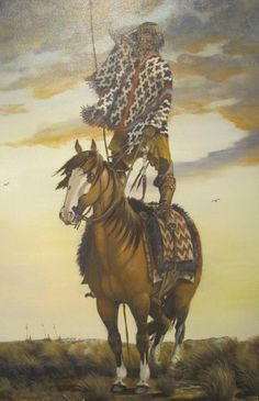 ARGENTINA. ¿Quién como los nativos de mi tierra para manejar al caballo, fiel compañero del gaucho en la historia de nuestra Independencia. Rio Grande Do Sul, Cowboy Art, Cowboy And Cowgirl, Indian Horses, Native Art, Horse Art, Black Art, South America, Mendoza