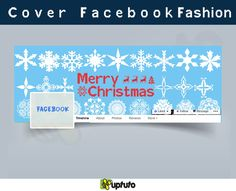 design cover facebook online design cover facebook free design ...