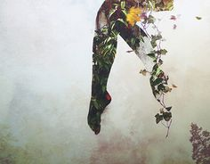 "Check out new work on my @Behance portfolio: ""Memoria"" http://be.net/gallery/33078283/Memoria"