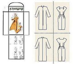 imprimibles de costura - Alejandra Vera - Picasa Web Album