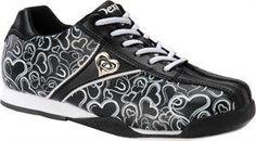 Dexter Joan Bowling Shoe Womens 6 Dexter, http://www.amazon.com/dp/B002EW07DW/ref=cm_sw_r_pi_dp_ex58qb01YFVZS