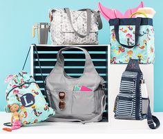 Thirty-One Gifts Kathy Overbay Thirty One Consultant, Independent Consultant, 31 Organization, Thirty One Gifts, Sale Items, Diaper Bag, Lady, Totes, Addiction