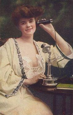 telephone-1900-