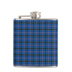 $$$ This is great for          	Oklahoma State Tartan Hip Flasks           	Oklahoma State Tartan Hip Flasks Yes I can say you are on right site we just collected best shopping store that haveHow to          	Oklahoma State Tartan Hip Flasks today easy to Shops & Purchase Online - transferred ...Cleck link More >>> http://www.zazzle.com/oklahoma_state_tartan_hip_flasks-256567724605202282?rf=238627982471231924&zbar=1&tc=terrest