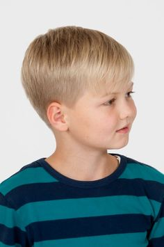 Hairstyles boys Luxury Hairstyles For Boys Construction - e. Luxury Hairstyles For Boys Construction - erziehen - Kids Hairstyles Boys, Boy Haircuts Short, Little Boy Hairstyles, Toddler Boy Haircuts, Haircuts For Fine Hair, Haircuts For Men, Haircut Short, Boys Haircuts Trendy 2018, Haircuts For Little Boys