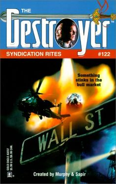 Syndication Rites (Destroyer Series #122) by Warren Murphy http://smile.amazon.com/dp/0373632371/ref=cm_sw_r_pi_dp_dKCiub0BNX2BY