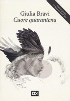A Rimini domani Cuore quarantena di Giulia Bravi