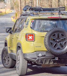 276 best jeep reograde images in 2019 jeeps jeep renegade jeep rh pinterest com