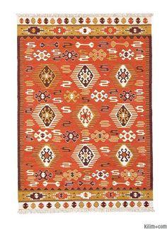 New Turkish Kilim Area Rug Rugs On Carpet, Carpets, Turkish Design, Floor Covering, Kilims, Turkish Kilim Rugs, Boho Decor, Vintage Rugs, Condo