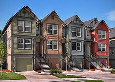 affordable housing - Google Search